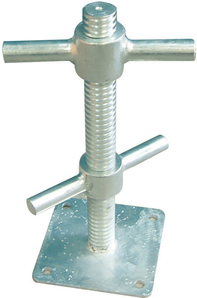 Global Truss Screw Jack long 50 cm