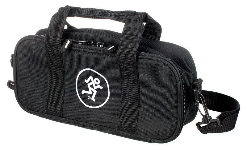 Mackie ProDX4 / ProDX8 Bag