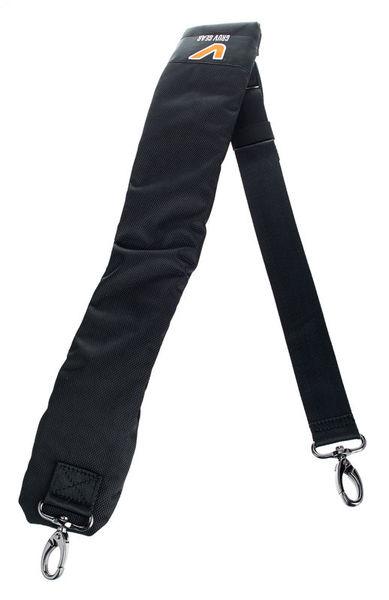 Gruvgear Gigblade Anti-Slip Strap