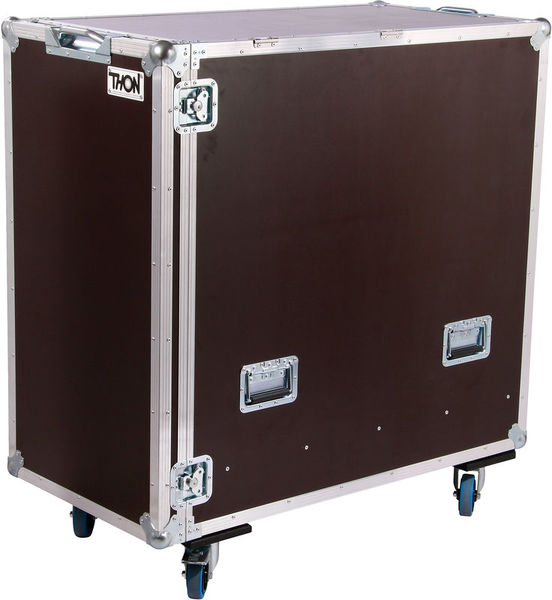 Thon Profi Case Studio49 RGC3030