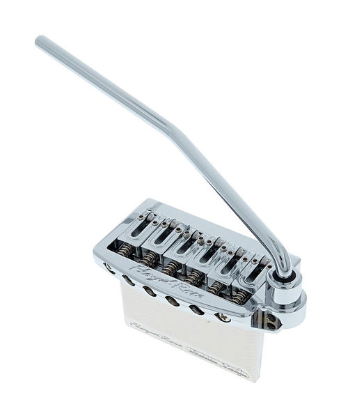Floyd Rose Rail Tail Tremolo CH narrow