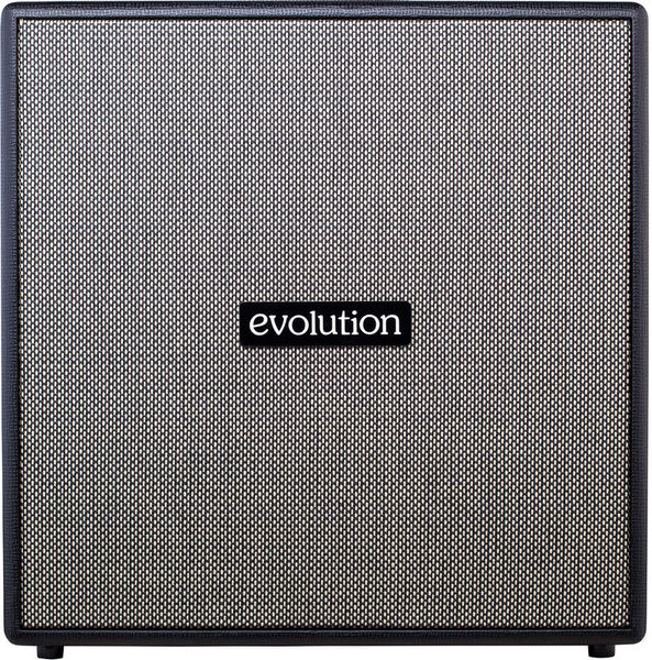 Evolution 2x12 Diagonal
