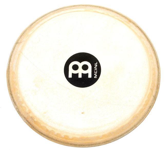 Meinl HHead-6,5 Bongo Head