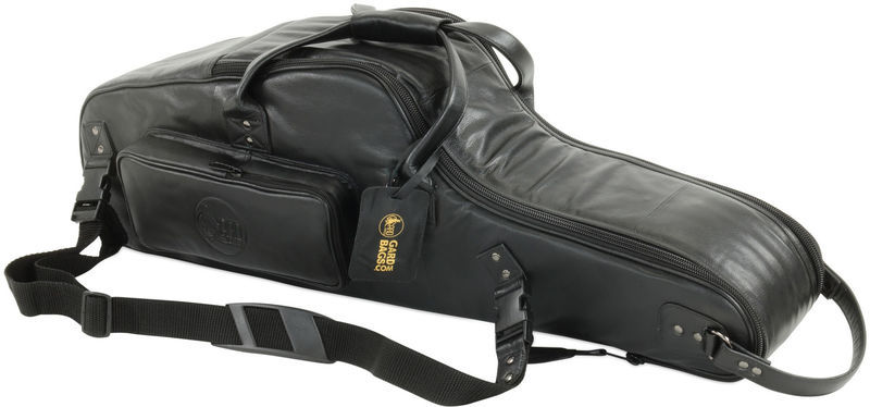Gard 105-MLK Gigbag for Tenor Sax