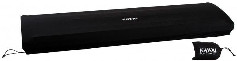 Kawai DC88 L