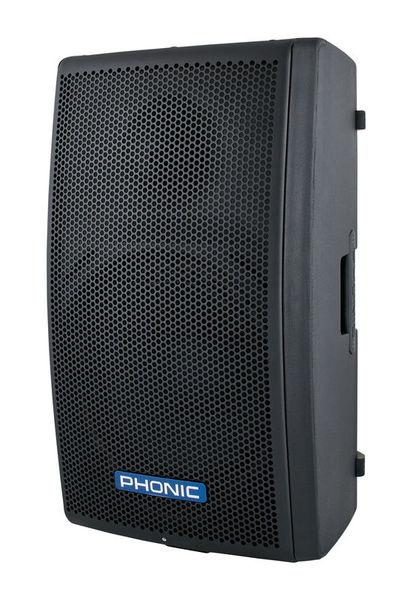 Phonic Smartman 703A
