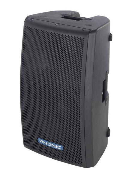 Phonic Smartman 700A