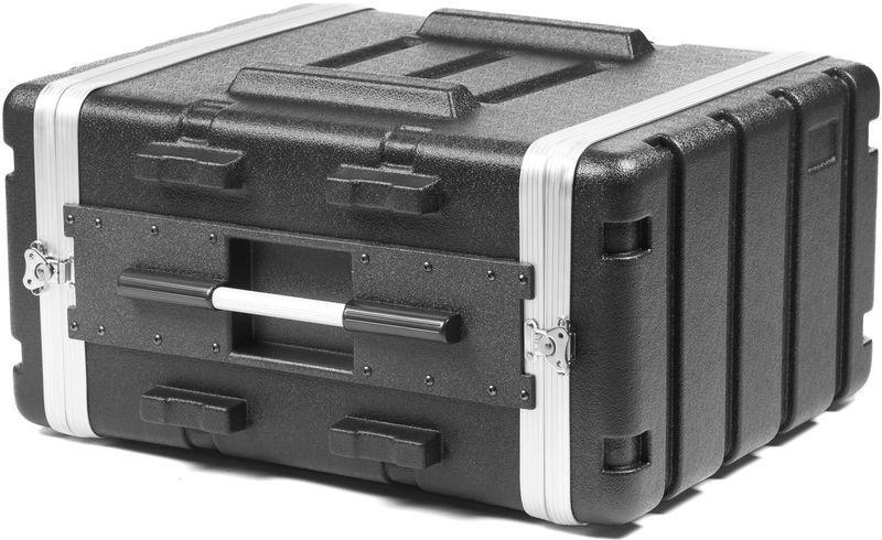 Flyht Pro Case LW 6U