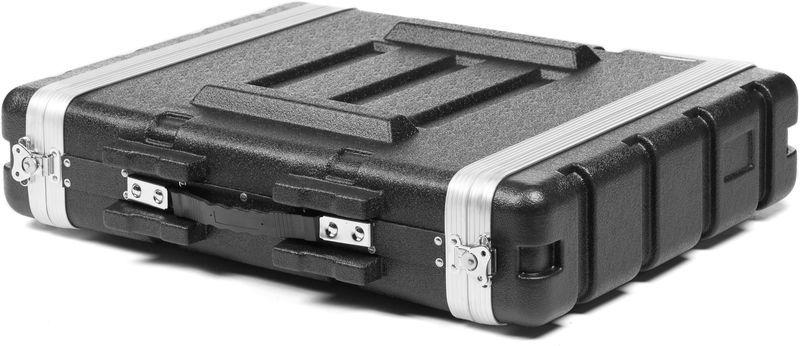 Flyht Pro Case LW 2U