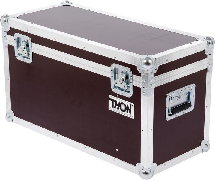 Thon Case Stairville FS-X75 Follow