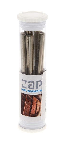 Wagner 9771 Nickel Silver Frets