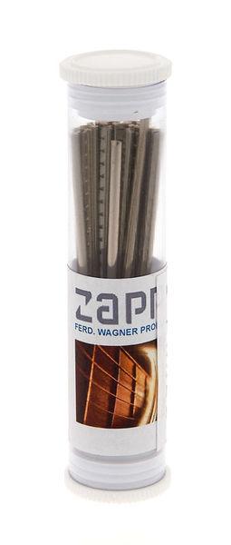 Wagner 9676 Nickel Silver Frets