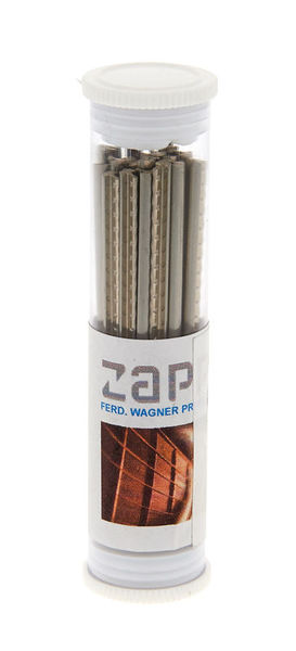 Wagner 9770 Nickel Silver Frets