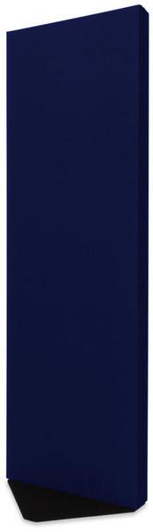 EQ Acoustics Spectrum Gobo blue
