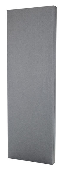 EQ Acoustics Spectrum Gobo grey