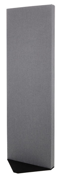 EQ Acoustics Spectrum Gobo grey