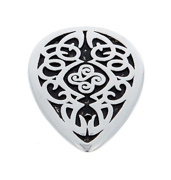 Rockys Plectrum Tribal Small Form