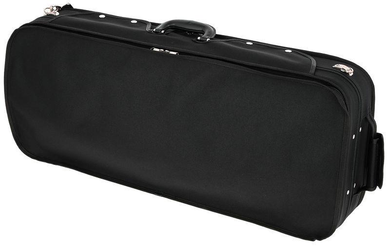 Double Case Violin & Viola B/G Petz