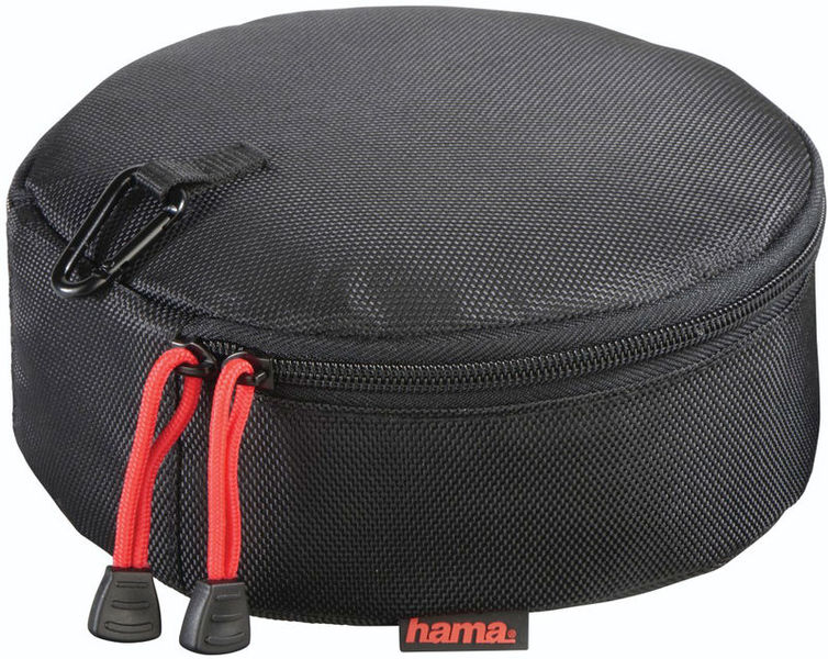 Hama Headphone Bag On-Ear