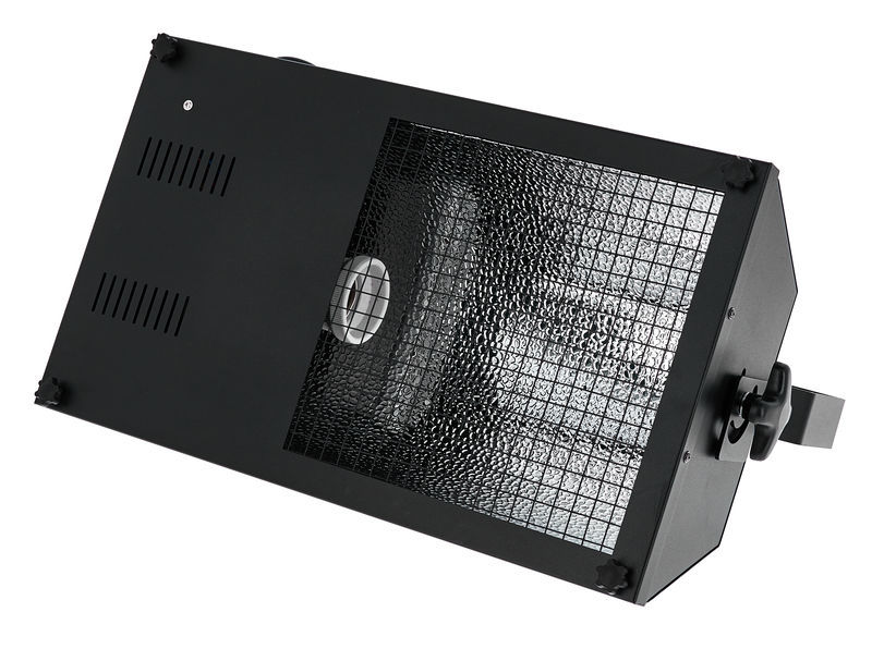Varytec UV Light LB-400 Blacklight