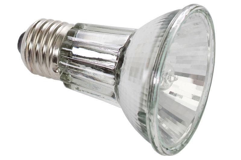 Varytec Lamp PAR 20 230V 50W 1500h Spo