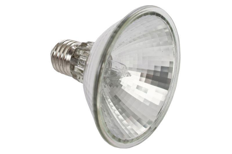 Varytec Lamp PAR 30 230V 75W 1500h Spo