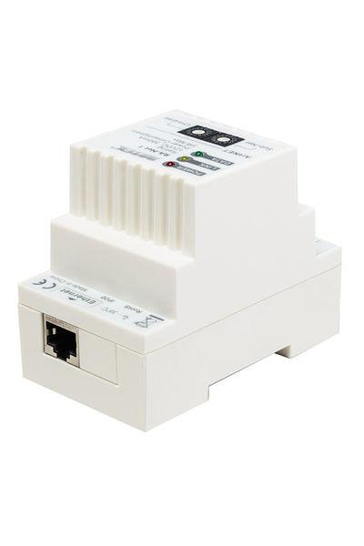 Botex Converter RA-Net-1