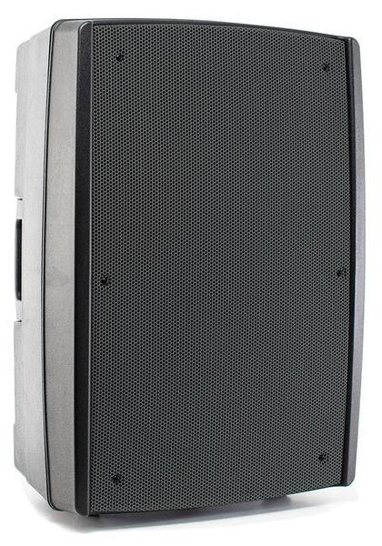 Sirus Pro Speaker KF-12