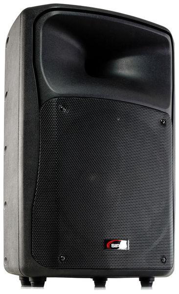 Sirus Pro Speaker KFB 12A