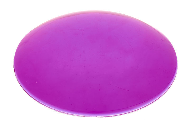 Varytec PAR 36 Colour Cap purple