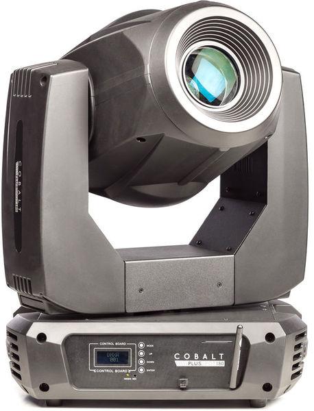 Ignition LED Cobalt Plus Spot 180W