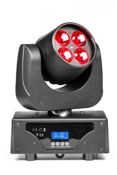 Varytec LED Easy Move Mini Multi Beam