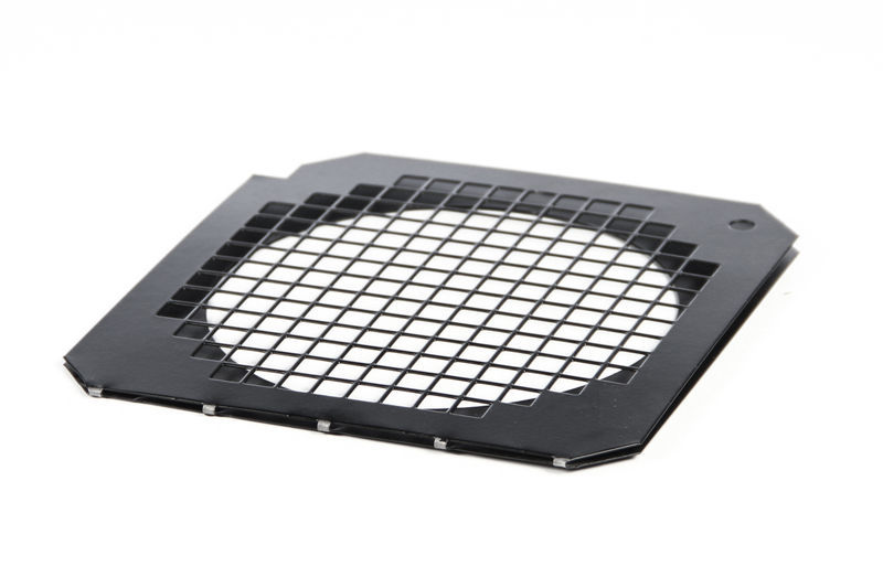 Varytec Filter frame for Theatre Spot