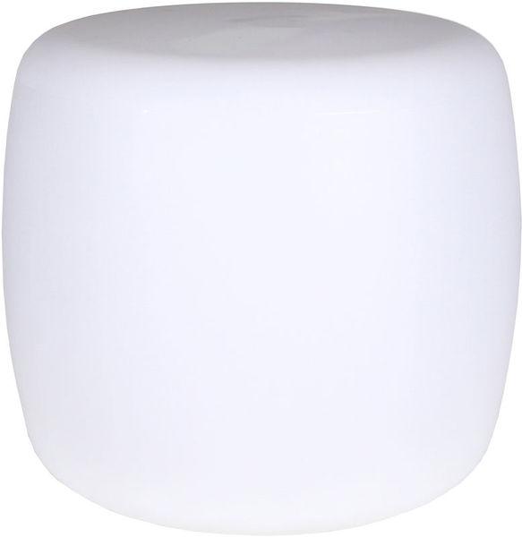 Varytec LED Table Barrel