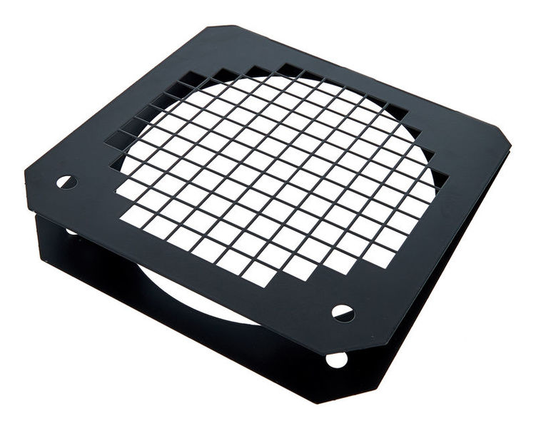 Varytec filter frame for Studio PAR 2