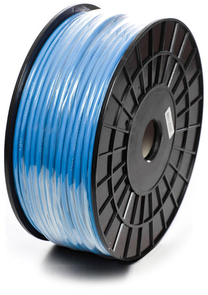 Sirus Pro Mic Cable Blue 100m