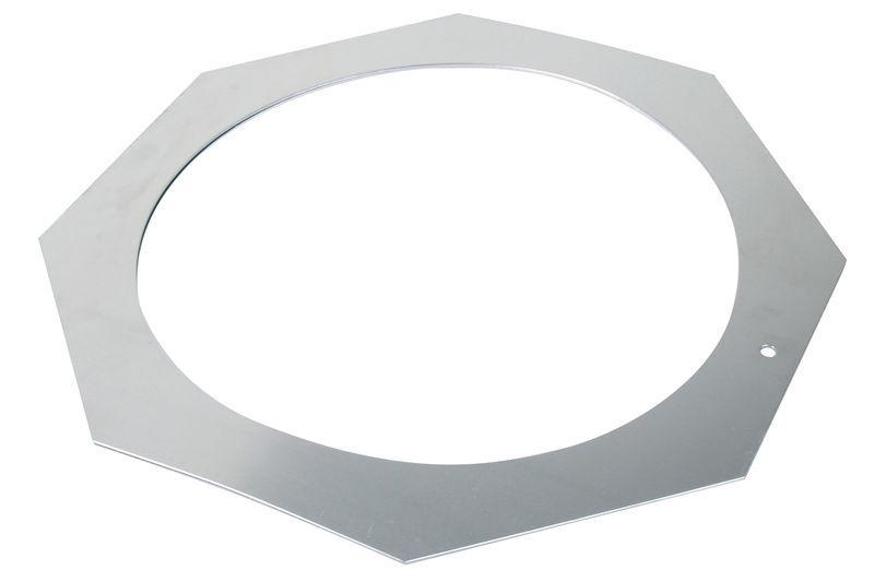 Varytec filter frame octagon PAR 30 po