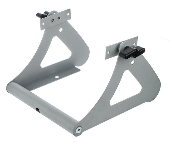 Ignition Multi bracket for Platinum Si
