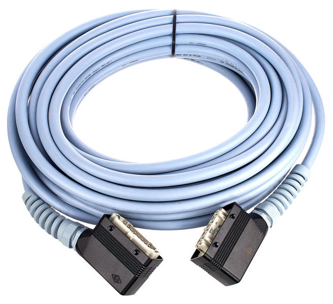 AllyourCable Multicable 16pin 14x2,5 20m