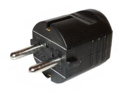 Varytec Power Plug