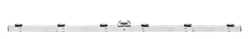 Varytec T-Bar 1x16pol 6x Powerplug