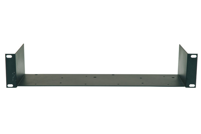 Varytec Rack Tray MP-2