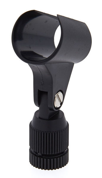 Sirus Pro Microphone clamp Typ 2