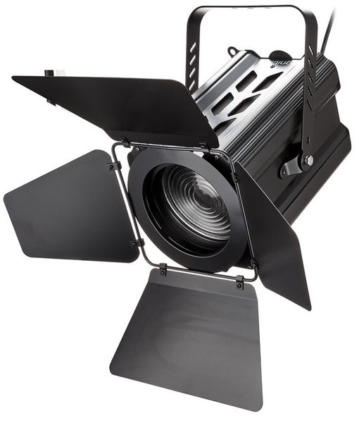 Ignition Romeo 650/1000 Fresnel/PC