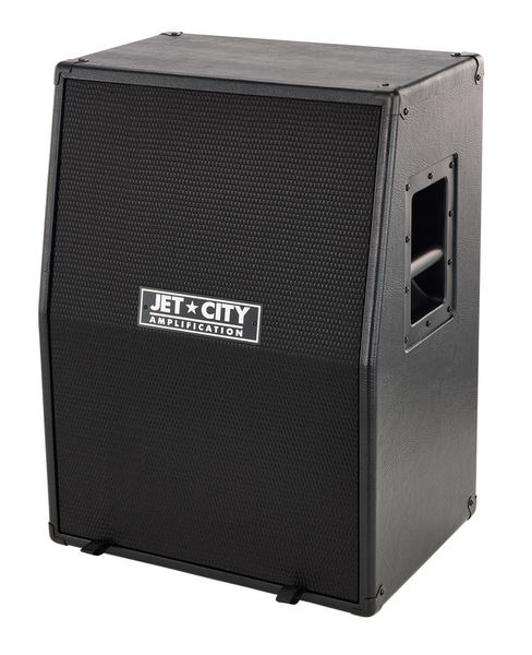 Jet City Amplification 24SVe