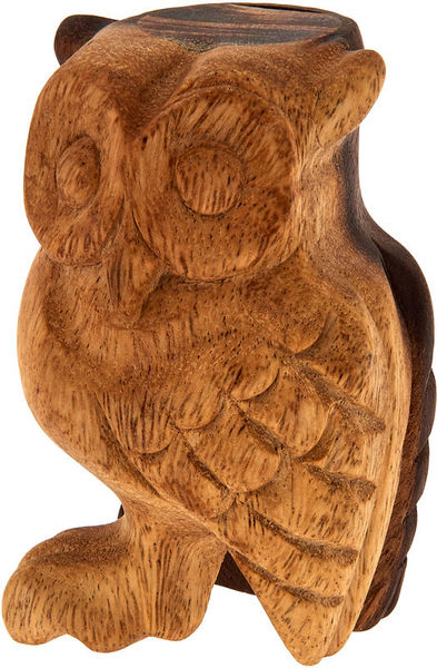 Thomann Sound Owl small