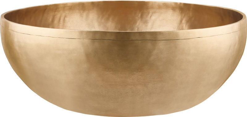 Meinl SB-G-14000 Singing Bowl