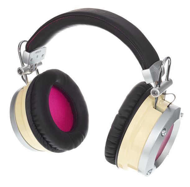 Avantone Mixphones MP-1