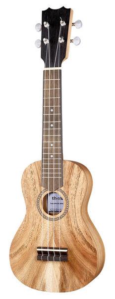 Thomann Soprano Ukulele Standard