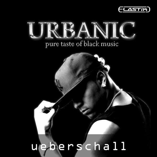 Ueberschall Urbanic